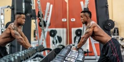entrenamiento al fallo
