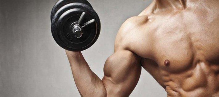 entrenamiento combinado de fuerza y resistencia