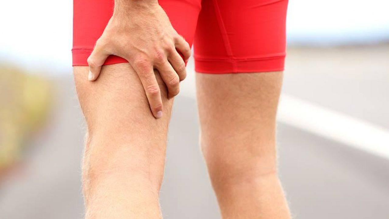medidas de prevencion de lesiones musculares