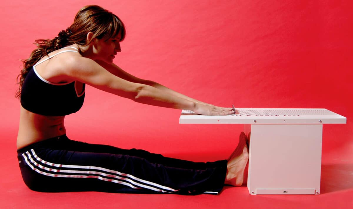 como puedo mejorar la condicion fisica
