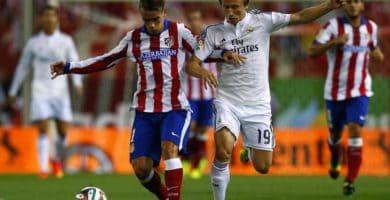 Contraataque en el fútbol 1