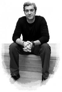 Miguel Fernández del Olmo