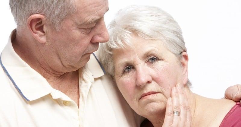 mayores con alzheimer y ejercicio físico