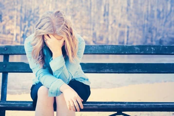 ejercicio y depresión