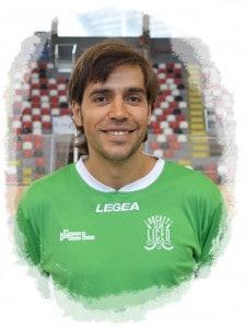 jordi bargallo foto de perfil