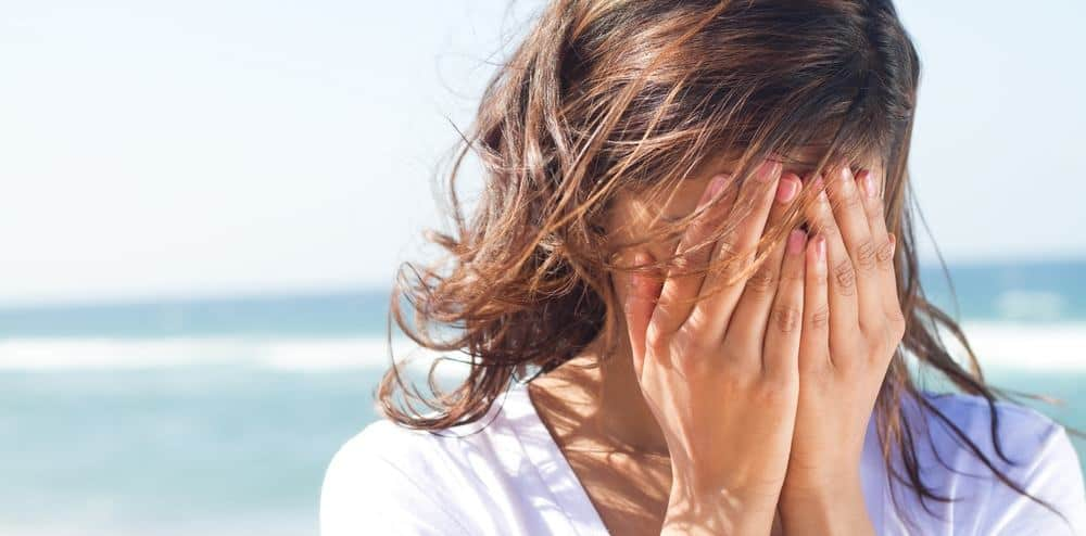 Como aplicar a menudo diprospan a la psoriasis