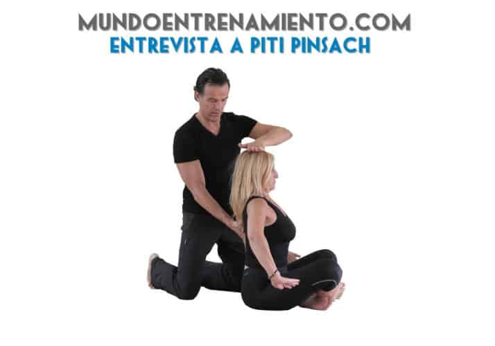 Piti Pinsach