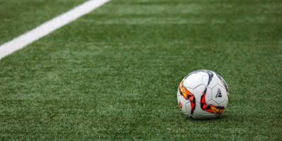 Causas de la fatiga en el fútbol 2