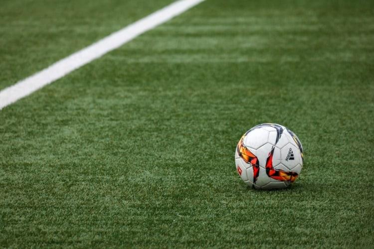Causas de la fatiga en el fútbol 1