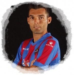 Barral David