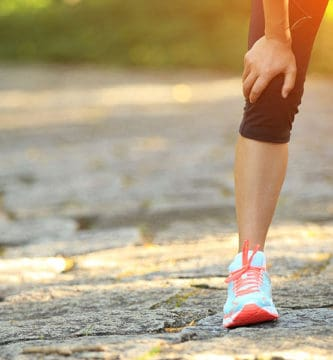 Esfuerzos de alta intensidad y fatiga 1