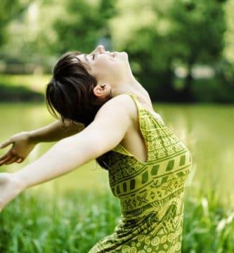 atencion-y-ejercicio-fisico