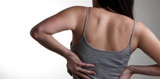 Actividad física y fibromialgia
