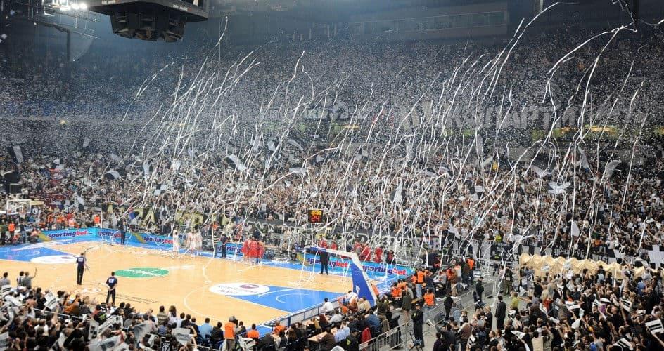 Publico Partizan Belgrade