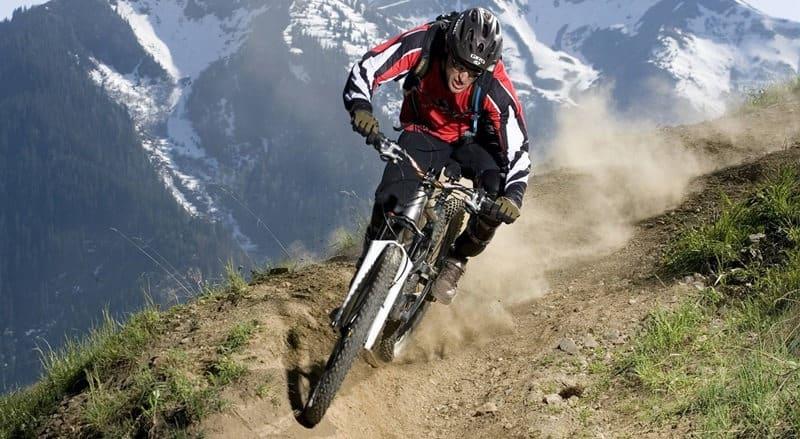 beta-alanina y ciclismo