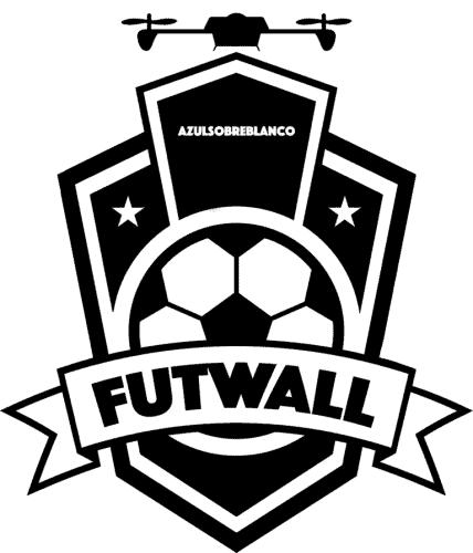 escudo futwall