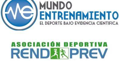 Mundo Entrenamiento y Rend&Prev