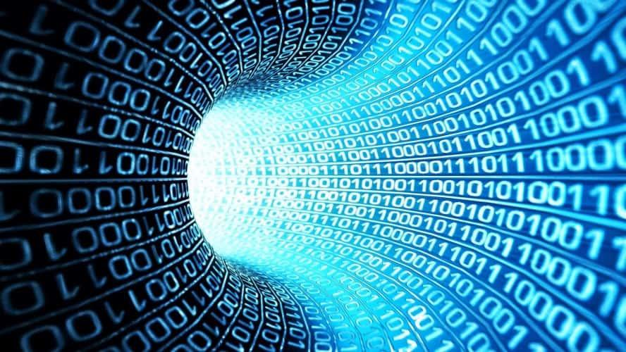 Datos informaticos