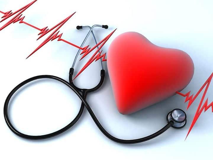 Hipertensión y ejercicio