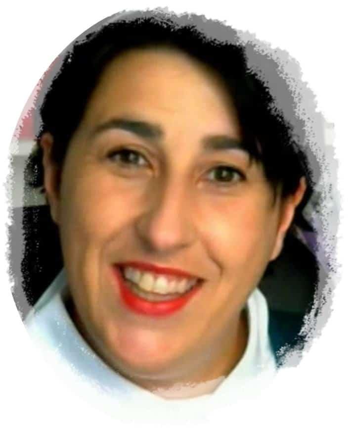 principal Paula Fernandez