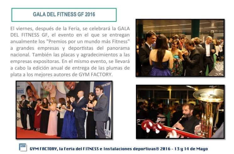 premios-mundo-mas-fitness