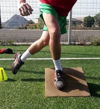 readaptación deportiva