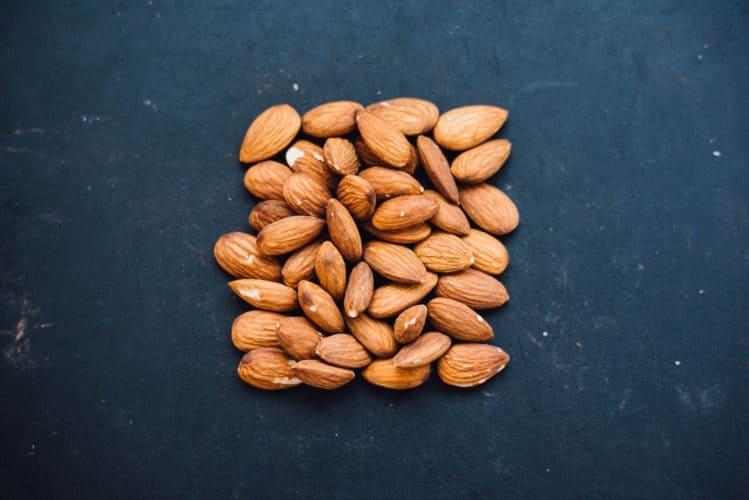 Suplementación de Vitamina D