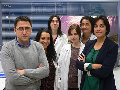 El equipo multidisciplinar mejora el tratamiento del cáncer