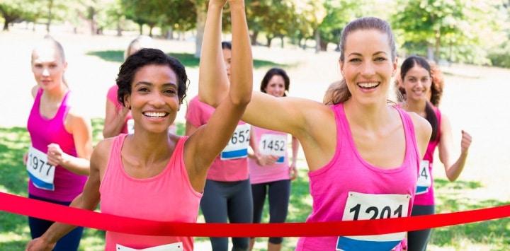 ejemplo de imagen para insertar en texto cáncer y actividad física