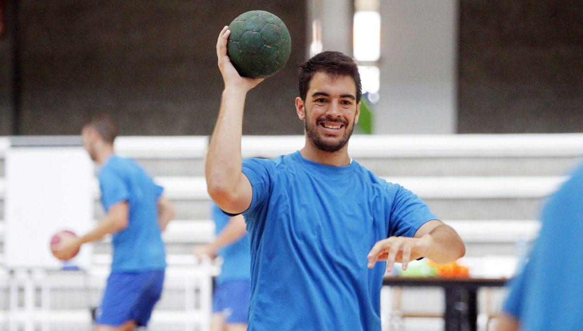 Gonzalo Carró