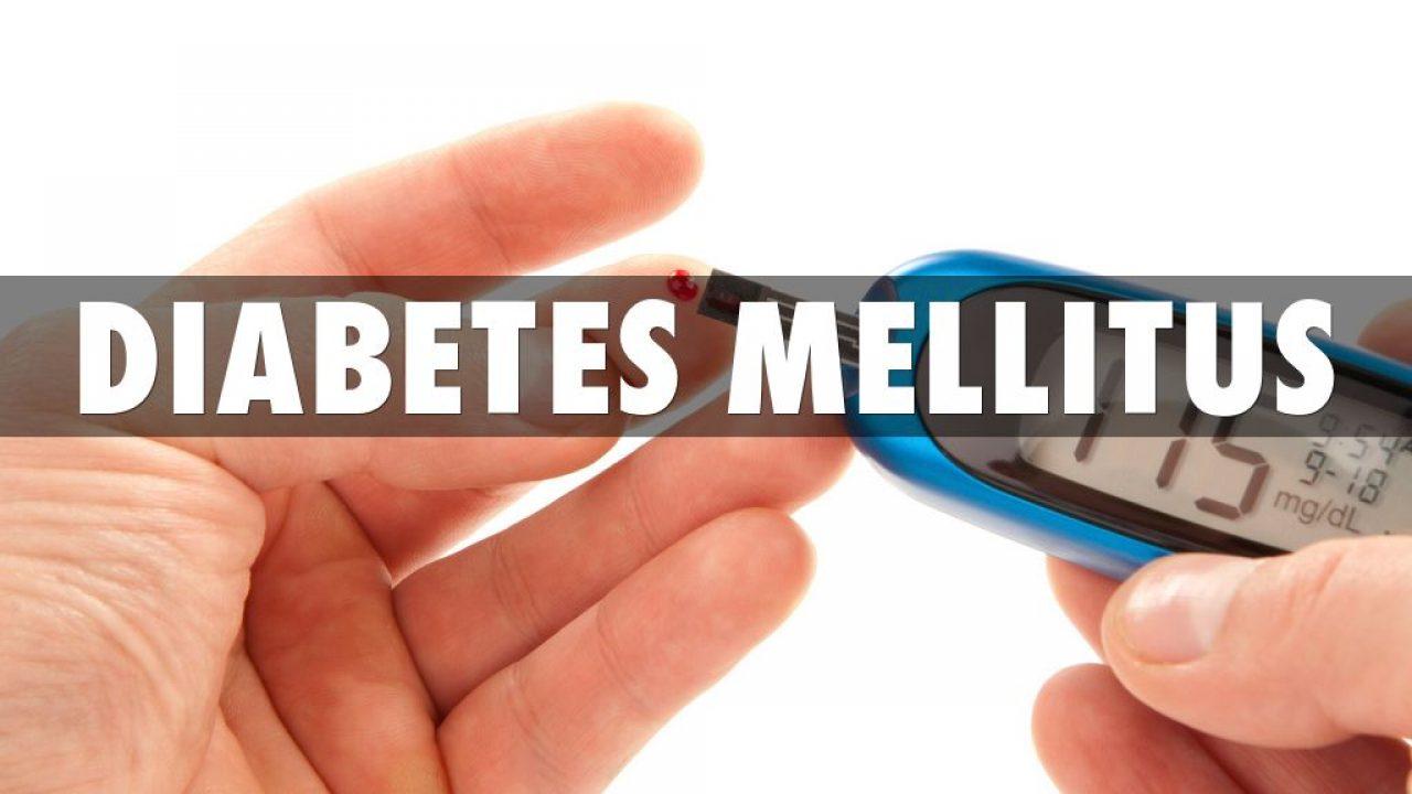 ejercicio extenuante y diabetes