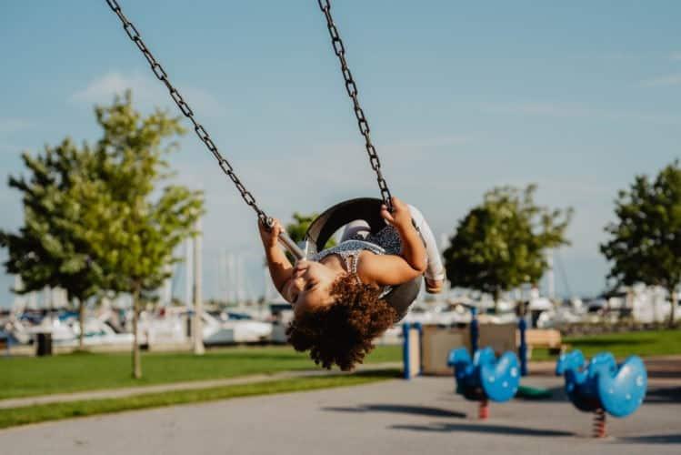 beneficios de la educación física
