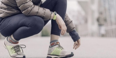 biomecanica de running