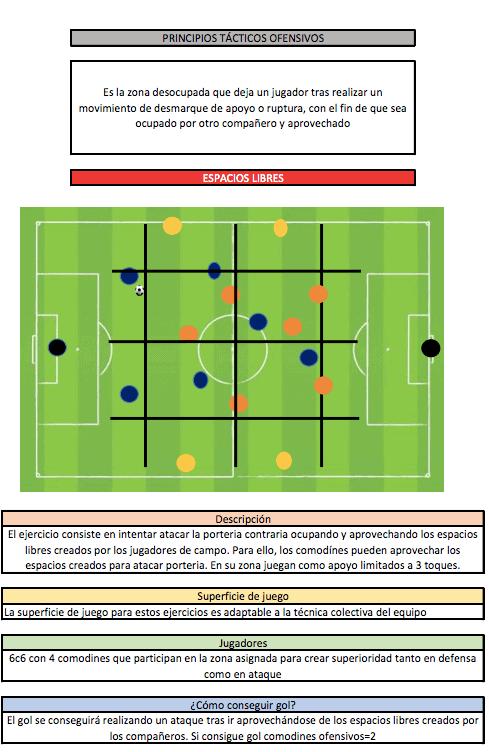 ejercicios-tacticos-1