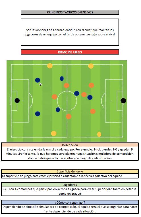 ejercicios-tacticos-4