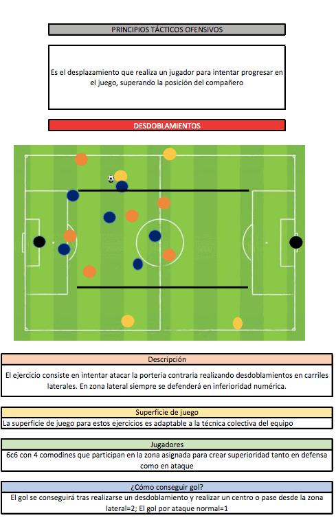 ejercicios-tacticos2