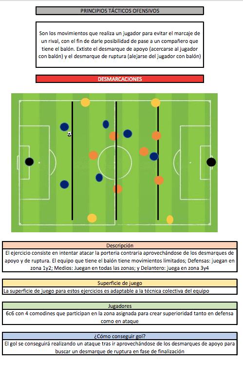 tareas-futbol-tactico