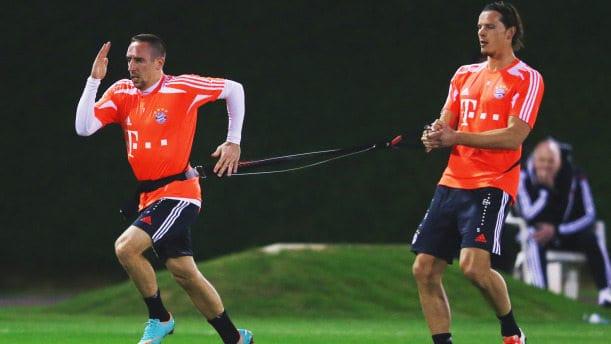 Bayern-Potencia