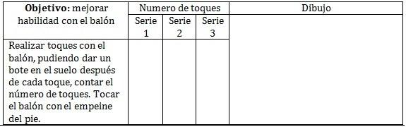 taula 2