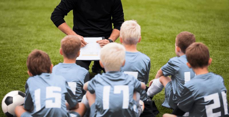 análisis del rendimiento deportivo