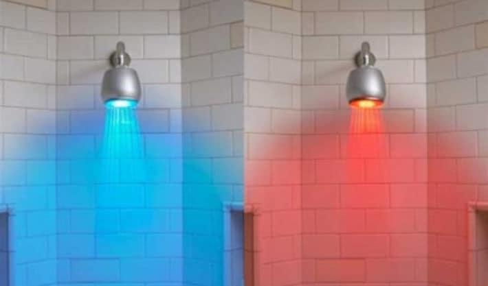 baños de contraste
