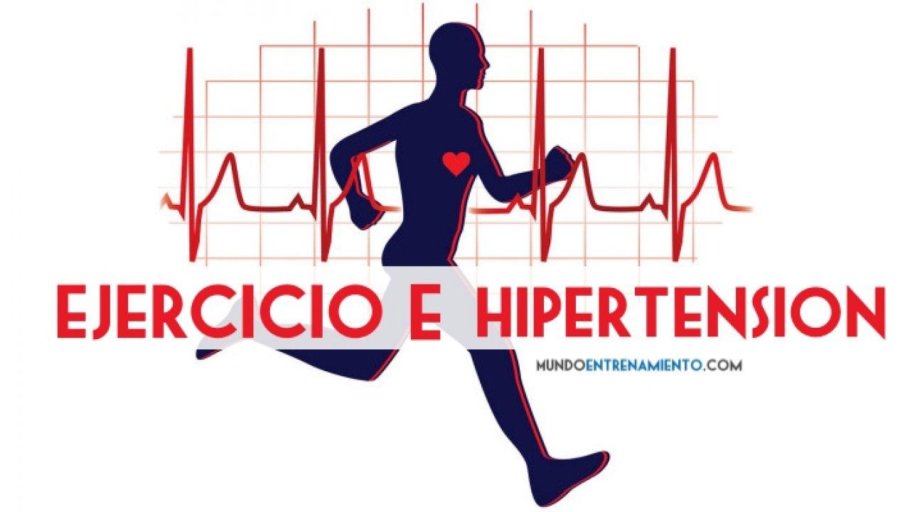 Papel de fisiopatología de la hipertensión ortostática