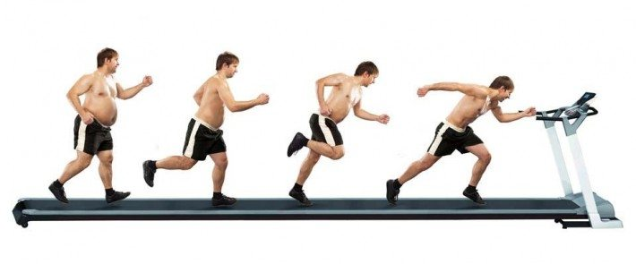 hiit-high-intensity-interval-training (1.1)