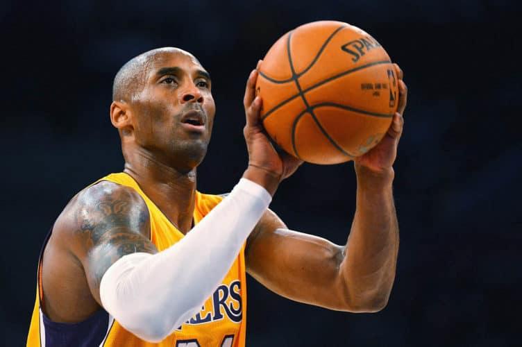 tiros libres en baloncesto
