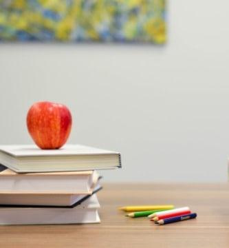 sistema educativo y educación física