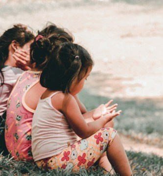 propuesta educativa para el acoso escolar