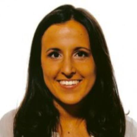 Amalia Yenes
