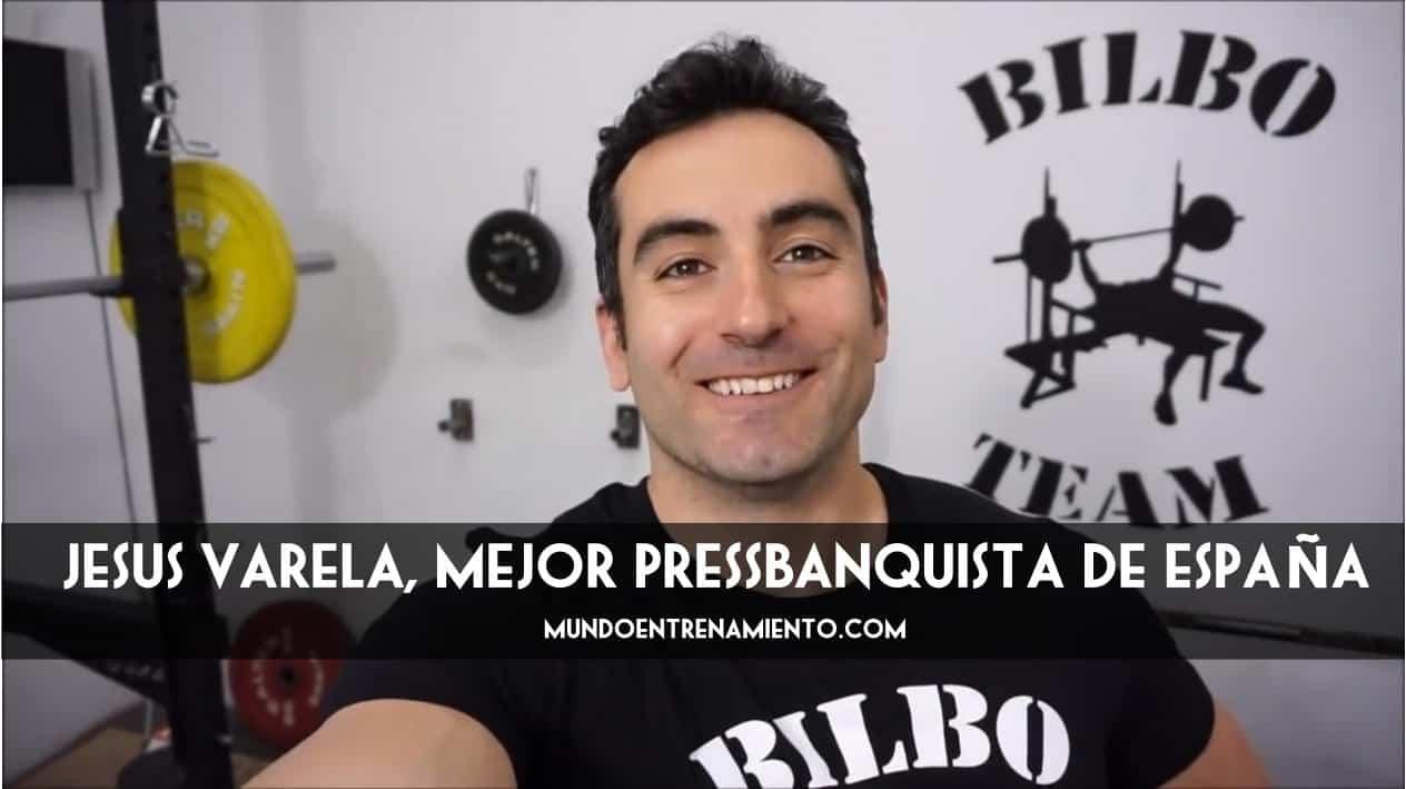Bodyboard con Kevin Orihuela 4