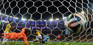 Ataque Directo en fútbol