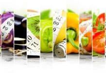 nutrición en deportes de resistencia